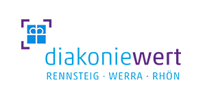 Diakonische Behindertenhilfe, Bad Salzungen-Schmalkalden e. V.